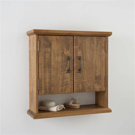 la redoute meubles de cuisine cuisine meuble d 39 entrã e hiba la redoute interieurs la