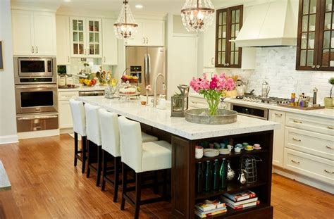 property brothers kitchen cabinets 25 best ideas about property brothers kitchen on 4432
