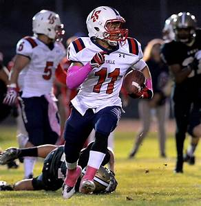 CIF-SS Northwest Division Preview: Can La Salle win it all ...