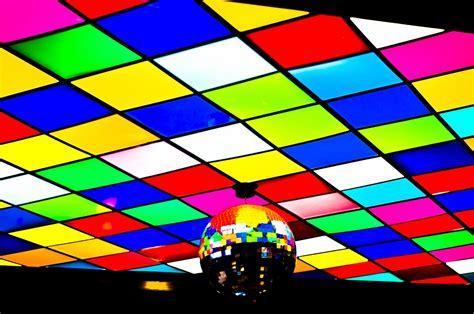 disco  wikipedia