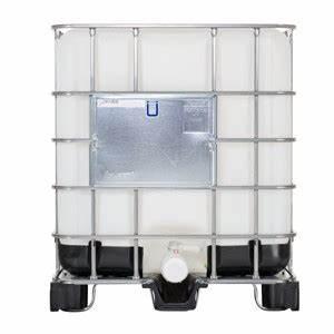 Container Gebraucht Hamburg : ibc container gebraucht hamburg industrie schmutzwasser tauchpumpen ~ Markanthonyermac.com Haus und Dekorationen