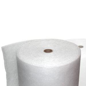Venda de protección cutánea Todos los fabricantes de