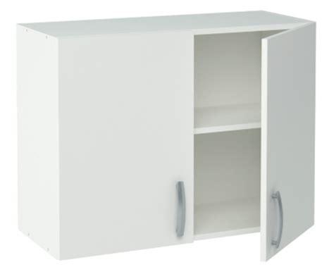 meuble cuisine ikea profondeur 40 meuble de cuisine en kit pas cher but fr