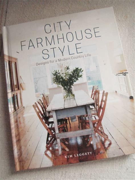 Perfect City Farmhouse Style Popular