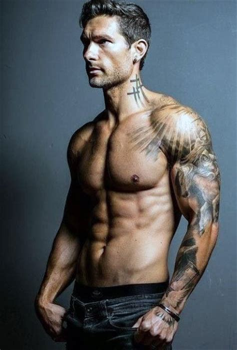 HD wallpapers zyzz hairstyle guide