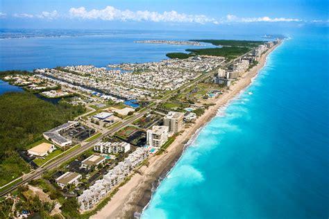Jensen Beach   Florida   Pinterest