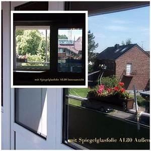 Led Folie Selbstklebend : spiegel spion fenster uv folie silber7 23 m selbstklebend 152 cm breit solar screen ~ Eleganceandgraceweddings.com Haus und Dekorationen