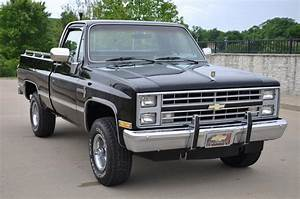 1985 Chevy K10 Specs Gas Tank Owners Manual Floor Mats