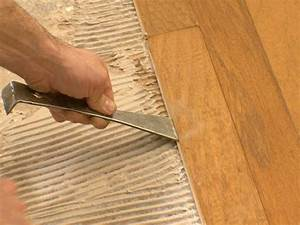 how to install engineered wood over concrete how tos diy With how to install laminate flooring over plywood