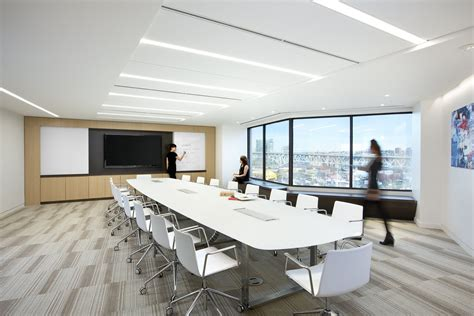 Can The Office Of A Finance Firm Be Cooler Than This by 22 Best Office Designs Decorating Ideas Design Trends