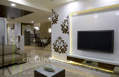 Home Interior Design Ideas Hyderabad by Top Interior Designers In Hyderabad Pune Mumbai List Of