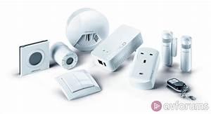 Devolo Smart Home : devolo home control smart home products review avforums ~ A.2002-acura-tl-radio.info Haus und Dekorationen