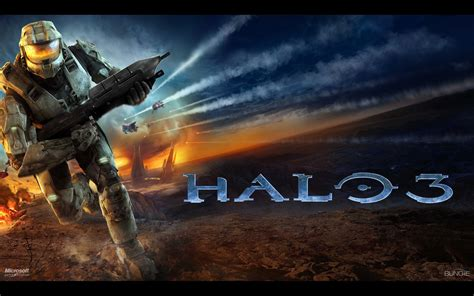 Chief 4k Wallpapers by Halo Wallpaper Hd 4k 63 Images