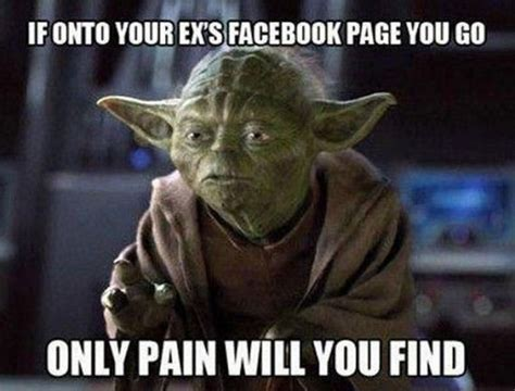 Ex Meme - ex girlfriend memes that hit the nail on the head barnorama