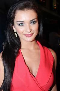 Amy Jackson Pictures, Images, Photos