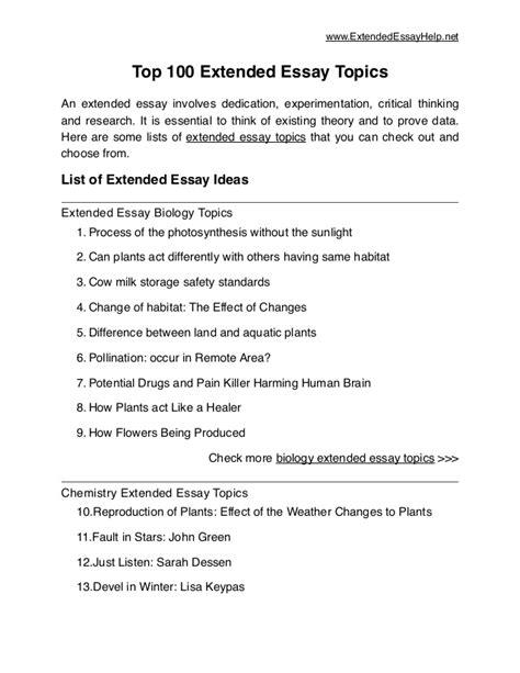 Essay writing, service - m custom, writing