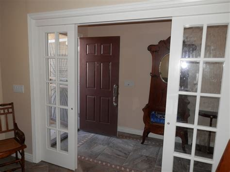 bedroom door installation 28 images interior sliding