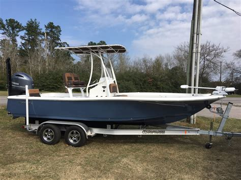 Craigslist Houston Boats by Galveston Boats Craigslist Autos Post