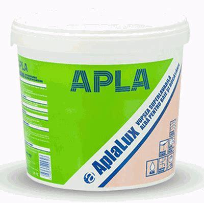 caparol satin 20 caparol satin 20 tapeten fischer latexfarben caparol satin 20 12 5l w