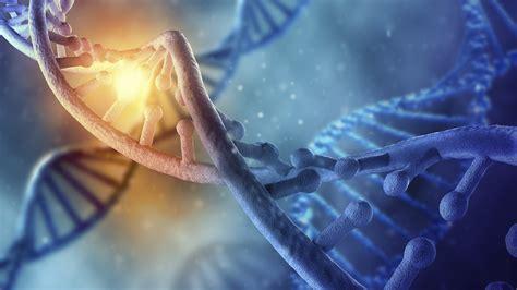 Molecular Biology Hd - 1920x1080 Wallpaper - teahub.io