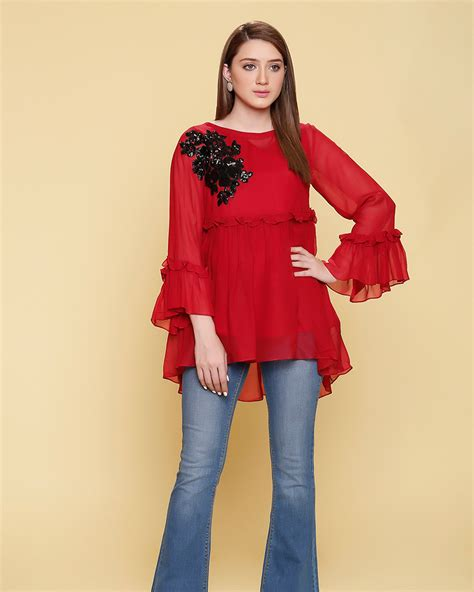 Latest Winter Shirts Designs u0026 Styles 2018-2019 Collection