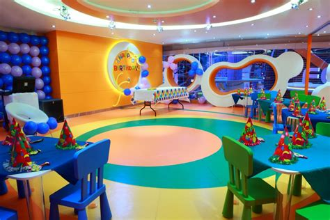 Kids Room Excellent Party Room For Kids Happy Kids Party