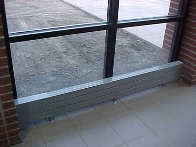 Runtal Baseboard Heaters by Heating Systems For Small Homes Build