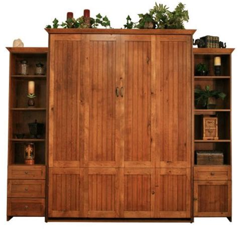 kitchen molding cabinets newport murphybed style wilding wallbeds 2319