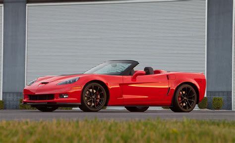 2013 Chevrolet Corvette by 2013 Chevrolet Corvette Wallpaper Wallpup