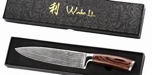 Japanische Messer Kaufen : japanische k chenmesser tipps und 5 top messer ~ Eleganceandgraceweddings.com Haus und Dekorationen
