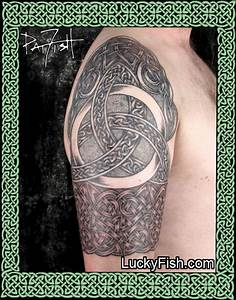 Celtic Tattoos and Designs| Page 3
