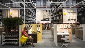 Ikea Auto Mieten : avoid the dreaded ikea fight with this new app co design ~ Markanthonyermac.com Haus und Dekorationen