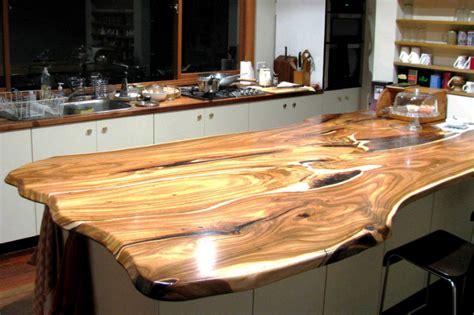 Kitchen Furniture Adelaide kitchen furniture adelaide 2018 home comforts