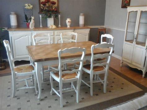 chaise longue pronunciation audio salle a manger pas cher 7 pro votre patrimoine mobilier