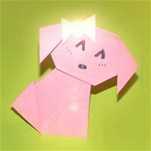 Fabulous Tiere Aus Papier Falten. tiere aus papier basteln fische falten GR03
