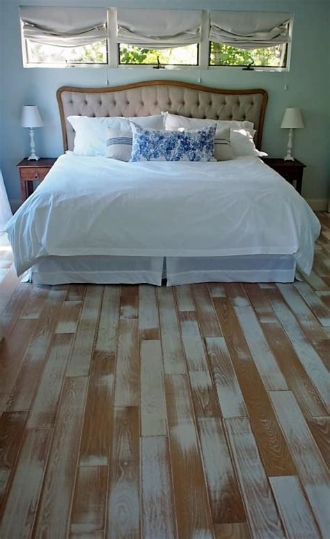 city tile and floor covering murfreesboro tn 1000 images about reclaimed hardwood on