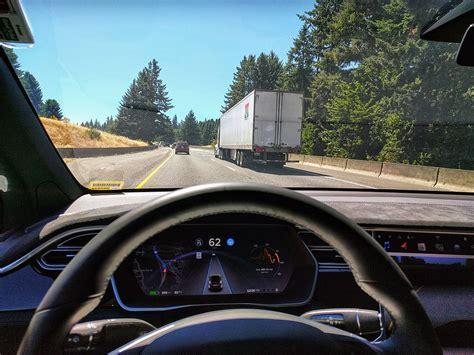 Tesla Autopilot Wikipedia