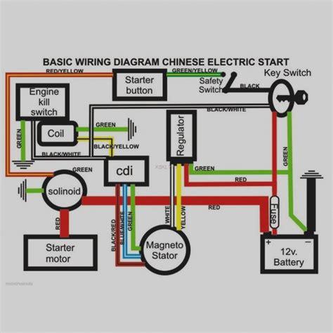 wrg 7916 atv engine diagrams