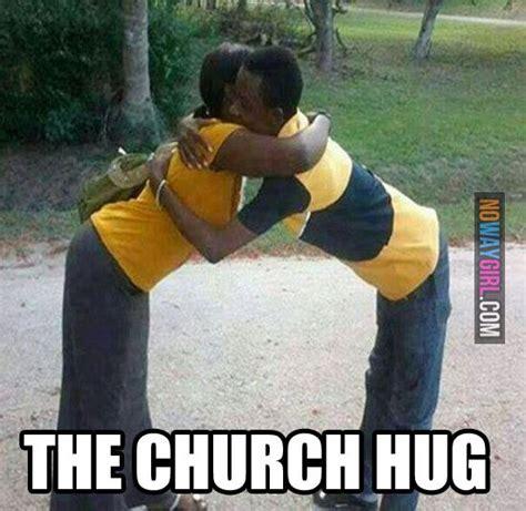 Church Memes - facebook182 twitter10 pi lmao pinterest churches and church humor