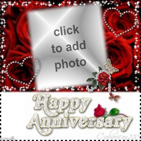 happy anniversary imikimis  save