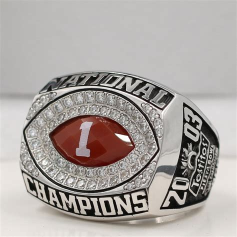 Ohio State Buckeyes 2003 Tostitos Fiesta Bowl Bcs Rings. Prince Henry Engagement Rings. Pure Tungsten Engagement Rings. Star Moon Wedding Rings. Lauren Engagement Rings. Goldengagement Engagement Rings. 1 Carat Rings. Birthstone Accent Rings. Villanova Rings