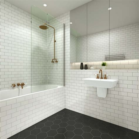 Panel Tiles For Bathrooms by Image Result For Tiled Bath Panel Bathrooms Bathroom
