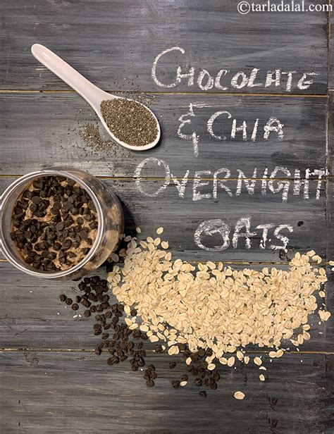 99 calories of oats, quaker (1 cup dry oats), (0.33 cup). Calories In Overnight Oats - Are Your Overnight Oats Making You Fat Healthworks Malaysia - The ...