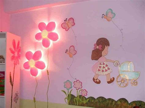 girls bedroom wall decor decor ideasdecor ideas