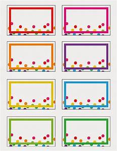template name tag template With preschool name tag templates