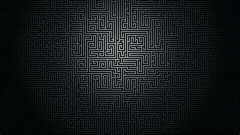 Inception Maze Wallpaper by crzisme on DeviantArt