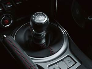 Giveashift  The 7 Best Manual Transmissions You Can Drive