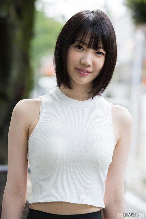 Satomi Hiromoto