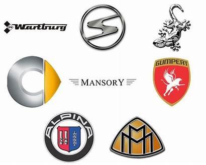 Brands German Manufacturers Alpina