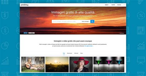 Dove Trovare Immagini Per Il Tuo Sito — Webipediait. Resume Maker Creator Apk. Cover Letter Help Umich. Curriculum Vitae Professeur Universitaire. Technical Writer Cover Letter Example. Cover Letter For Architectural Project Manager. Lebenslauf Vorlage Foto Querformat. Curriculum Vitae Stage Comptabilite. Cover Letter For Help Desk Administrator